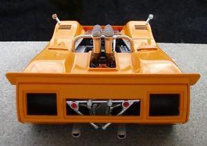 【送料無料】模型車 モデルカー スポーツカーレースカーフェラーリスポーツビンテージエキゾティックグアテマラコンセプト1 race car inspiredby ferrari sport 1967 43 vintage 24 exotic 18gt concept 12 f