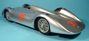 【送料無料】模型車 モデルカー スポーツカーオートユニオンスポーツレースカービンテージコンセプトエキゾティックtype auto union sport race car f 1 vintage 43 c concept 24 d dream 12 exotic 18