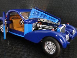 【送料無料】模型車 モデルカー スポーツカースポーツレースカーフェラーリビンテージエキゾティックsport race car 1 inspiredby ferrari 1930s 43 vintage 24 exotic 18 concept 12 f