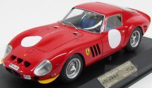 【送料無料】模型車 モデルカー スポーツカーフェラーリクーペ#デルガドスペインモデルモードferrari 250 gto coupe 0 1966 delgado spanish gto mg model 118 mggto118014 mode