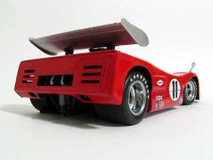 【送料無料】模型車 モデルカー スポーツカーレースカーポルシェスポーツビンテージエキゾティック1 race car inspiredby porsche sport 1967 43 vintage 24 exotic 18concept 12 911