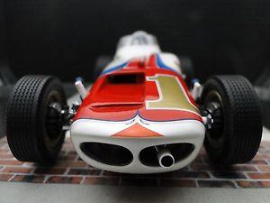 【送料無料】模型車 モデルカー スポーツカーインディレースカーフォードビンテージメタルレーサーアンティークスプリント1 gp f indy race car ford 1960 vintage metal racer antique midget 12 sprint 18