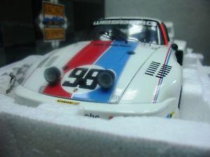 【送料無料】模型車 モデルカー スポーツカーワウポルシェツインターボ#デイトナwow extremely rare porsche 935 twin turbo 99 winner daytona 1978 118 exoto934
