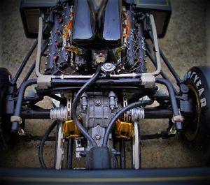 【送料無料】模型車 モデルカー スポーツカーフォーミュラロータスビンテージカーレーススポーツエキゾティックf gp formula 1 lotus 18 vintage race car 43 sport midget 24 exotic 1970s 12 rare