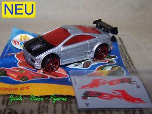 【送料無料】模型車 モデルカー スポーツカーローライダーホットホイールモデルカーpromo low rider hot wheels metal model car 2006