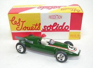 【送料無料】模型車 モデルカー スポーツカークーパーcooper f2 5 1959