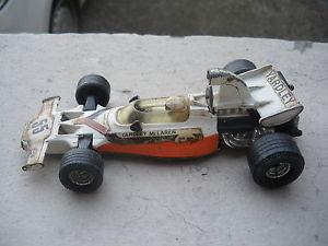 【送料無料】模型車 モデルカー スポーツカーフォード330 e corgi whizzwheels f1 yardley 55 mc laren ford m19a em sb 136