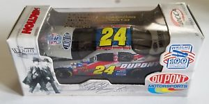 【送料無料】模型車 モデルカー スポーツカー#ジェフゴードンライト2003 24 jeff gordon 164 wright brothers