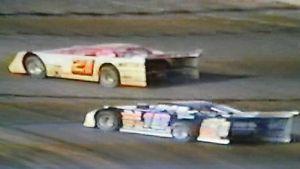 【送料無料】模型車 モデルカー スポーツカーセットモデル199193 farley speedway summernationals 2 dvd set dirt late model dvds