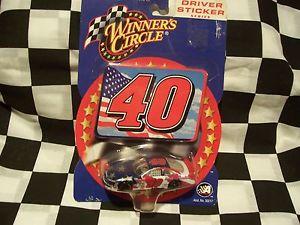 【送料無料】模型車 モデルカー スポーツカー#スターリングマーリンアメリカ2002 40 sterling marlin,s proud to by american car