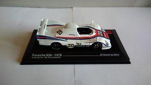 【送料無料】模型車 モデルカー スポーツカーポルシェデルマンジャッキーイクス