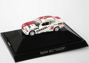 【送料無料】模型車 モデルカー スポーツカークーペデンゼル187 bmw m3 coupe e36 valier denzel 2 astrid grnfelder herpa 036320
