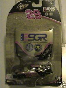【送料無料】模型車 モデルカー スポーツカーボビーラボンテ#シボレーvtgbobby labonte,nascar winner039;s circle rare chevy car