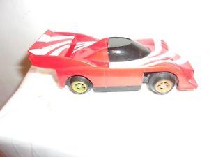 【送料無料】模型車 モデルカー スポーツカーゼネラルミルズポルシェ