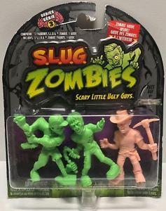 【送料無料】模型車 モデルカー スポーツカーゾンビtas018018 2012 jakks slug zombies basehit bones