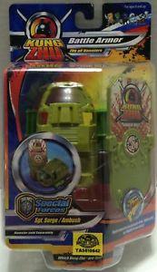【送料無料】模型車 モデルカー スポーツカーハムスターセルジュtas033307 2010 cepia kungzhu hamster battle armor sgt serge ambush