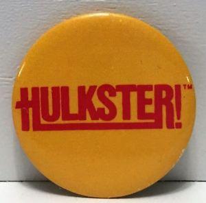 【送料無料】模型車 モデルカー スポーツカータイタンスポーツレスリングボタンクリックtas035027 titan sports wcw wwf wrestling button hulkster