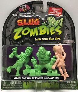 【送料無料】模型車 モデルカー スポーツカーゾンビtas018020 2012 jakks slug zombies tragic magic deadlifter