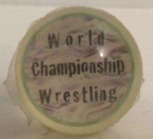 【送料無料】模型車 モデルカー スポーツカーレスリングバウンスボールtas031993 wcw wrestling bounce ball