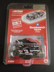 【送料無料】模型車 モデルカー スポーツカーデイルアーンハートサービスプラスブルdale earnhardt sr ~ 2000 gm goodwrench service plus ~ no bull ~ 76th win ~