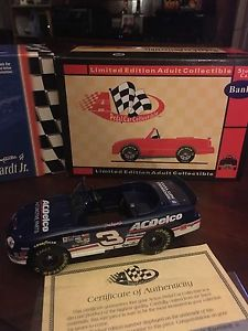 【送料無料】模型車 モデルカー スポーツカーアクションペダル#デイルアーンハートジュニア#action 132 pedal car 3 ac delco dale earnhardt jr 039;99