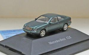 【送料無料】模型車 モデルカー スポーツカーベンツherpa mercedesbenz clk, green blue met pc