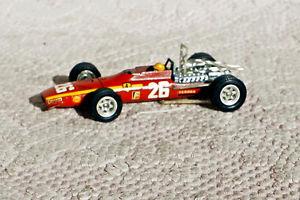【送料無料】模型車 モデルカー スポーツカーフランスフェラーリdinky toys france 143 ferrari f1 v12 1422
