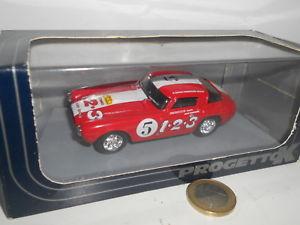 【送料無料】模型車 モデルカー スポーツカープロジェクトフェラーリミリカレラproject k ferrari 250 mm pininfarina carrera panamerican 1953 143 0160520