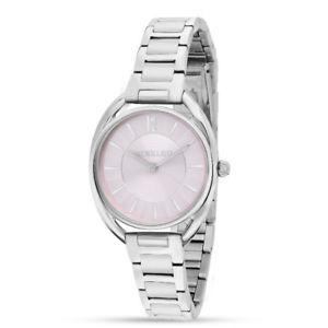 orologio solo tempo donna morellato r0153137509