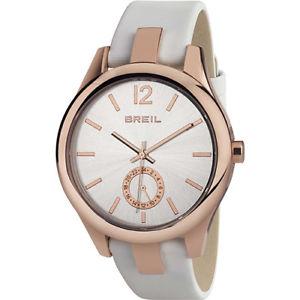 コレクションリバティbreil orologio donna solo tempo collezione liberty tw1461