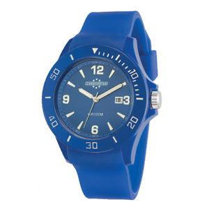 【送料無料】ファッションセクタークロックmoda orologio chronostar by sector military uomo r3751231012