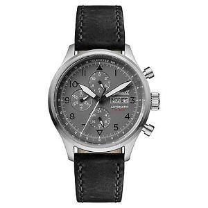 【送料無料】orologio uomo ingersoll i01903 l8c