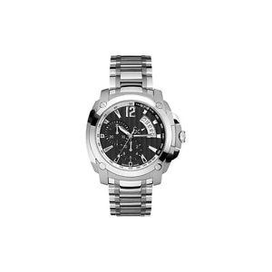 【送料無料】クロックマンgc watches orologio uomo x78002g2s