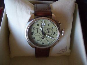フィリップヴィンテージクロノグラフスイスレアphilip watch  vintage crono swiss made referenza  n 8271 904 045 rarissimo