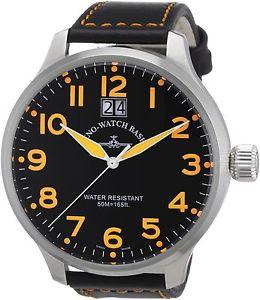 【送料無料】ゼノバーゼルウォッチクロックマンzeno watch basel 6221qa15 orologio uomo m8v