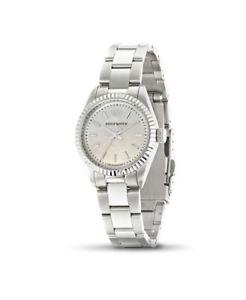 【送料無料】フィリップウォッチウォッチカリブリファレンスフィリップウォッチウォッチorologio philip watch caribe ref r8253107508 philip watch watch