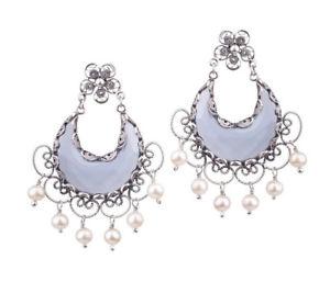 【送料無料】イヤリングイヤリングorecchini earring yvone christa e5001