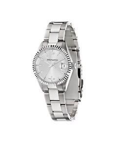 【送料無料】フィリップウォッチウォッチカリブリファレンスフィリップウォッチウォッチorologio philip watch caribe ref r8253597017 philip watch watch