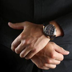 フィリップカリブクロノウォッチphilip watch caribe  chrono    quarz  referenza     r8271607001  nuovo