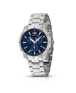 フィリップウォッチウォッチフィリップウォッチウォッチorologio philip watch  blaze ref r8273995235  philip watch watch