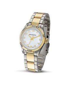 【送料無料】フィリップウォッチウォッチカリブリファレンスフィリップウォッチウォッチorologio philip watch caribe ref r8253597509 philip watch watch
