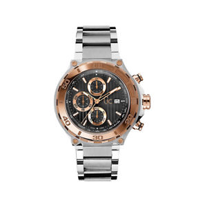 【送料無料】コレクションクロノグラフスイスguess collection x56008g2s orologio cronografo svizzero da uomo