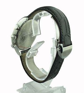モーリスロアクロノグラフユーロmaurice lacroix donna orologio cronografo limited lc1148ss001130 nuovo ovp 1299 euro