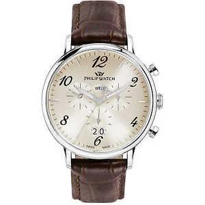【送料無料】フィリッププレステージュウォッチphilip watch prestige truman r8271695001