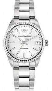 【送料無料】フィリップカリブウォッチphilip watch caribe r8223597501