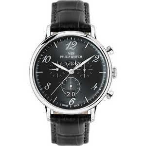 【送料無料】フィリッププレステージュウォッチphilip watch prestige truman r8271695002