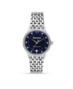 【送料無料】フィリップウォッチウォッチグランドアーカイブフィリップウォッチウォッチorologio philip watch grand archive 1940 ref r8253598501 philip watch watch