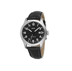 【送料無料】スイスepos orologio svizzero automatico 3367132203525