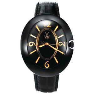 toywatch monnalisa small bbs03bkb