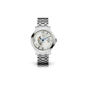 【送料無料】gc watches orologio uomo automatco x84001g1s